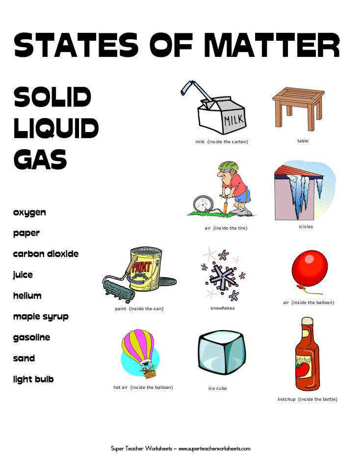 Worksheets States Matter Worksheet 1000 images about states of matter on pinterest activities worksheets