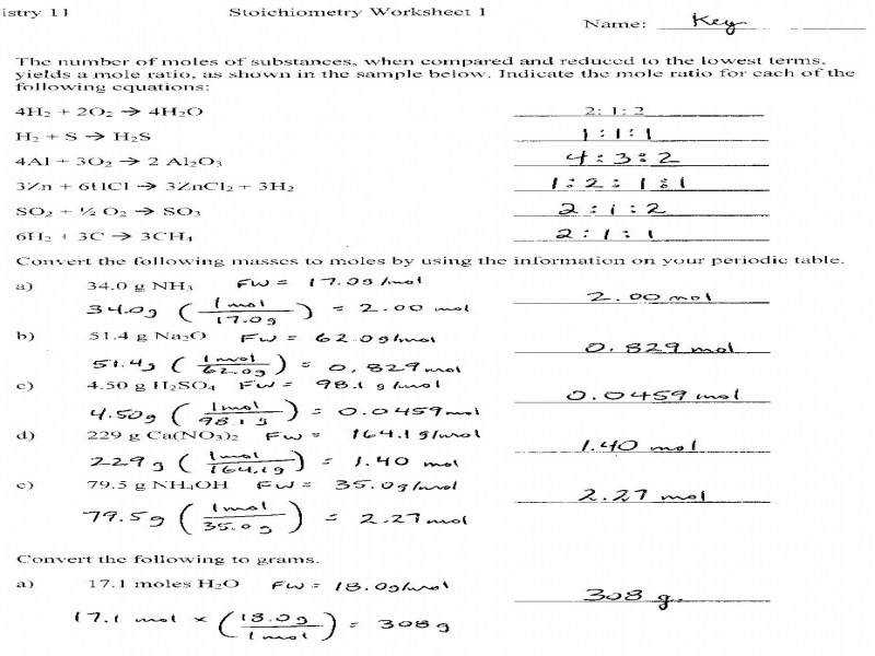 Stoichiometry Worksheet 2  Mole in addition stoichiometry worksheet answers image result for stoichiometry moreover  further Stoichiometry Worksheets  Bundle of 3  by Chem Queen   TpT also Gas Stoichiometry Worksheet with solutions ther with Percent moreover Chemical Equations and Stoichiometry Worksheet for 9th   12th Grade also Stoichiometry Practice Worksheet Answers   Homedressage as well STOICHIOMETRY WORKSHEET II together with  besides Spelling Worksheets   Stoichiometry Questions With Answers Solution together with Stoichiometry Worksheet 2   Homedressage furthermore The Best Stoichiometry Worksheet Answers Key Modified Images moreover Stoichiometry Worksheet  Mole Mole Conversions by Dean   TpT as well 13 Best Images of Chemistry Stoichiometry Worksheet Answer Key furthermore Gas Law Stoichiometry Worksheet   YouTube in addition Stoichiometry Worksheet 1 Answers   Homedressage. on stoichiometry worksheet with answer key