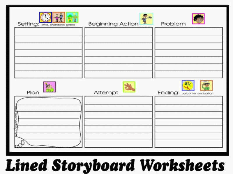 WORKSHEETS Story Elements Source · Short Story Elements Ms Goutier Guillermotull