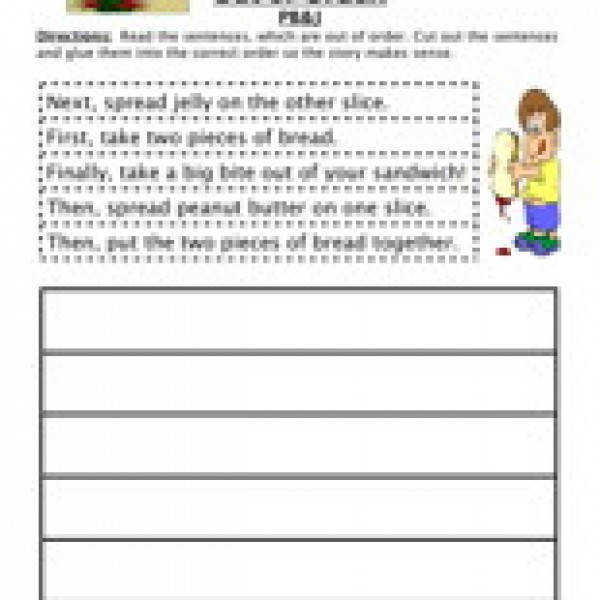 summarizing Scholastic Printables · Summarizing Worksheet