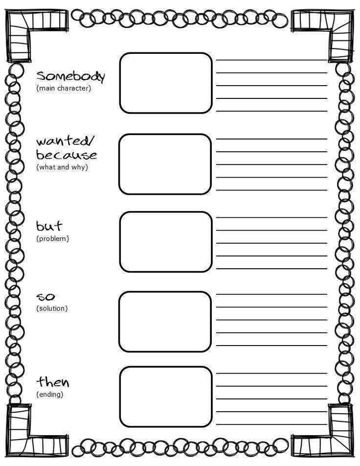 Love the prehension worksheets and I don t like worksheets Want so badly to do a whole unit on BFG and this would