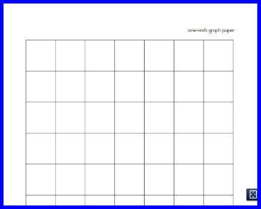 Super Teacher Worksheets Graphs
