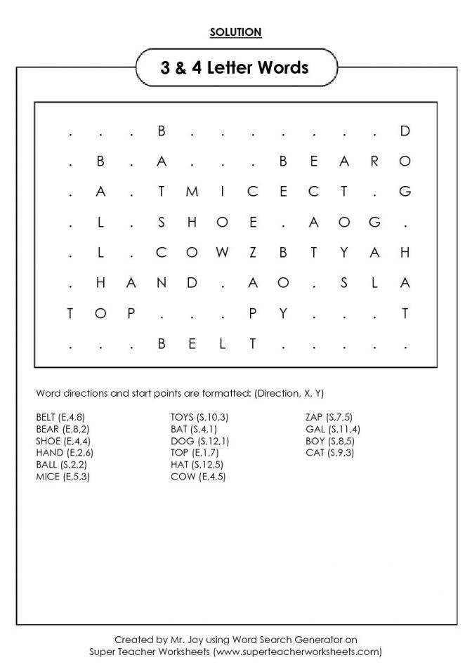 Word Search Puzzle Generator Adding Fractions Super Teacher Worksheets Gen Wordsear Fractions Super Teacher Worksheets Worksheet