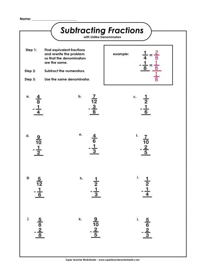 Ideas Adding Fractions Super Teacher Worksheets With Additional Dividing Collection Solut Fractions Super Teacher Worksheets