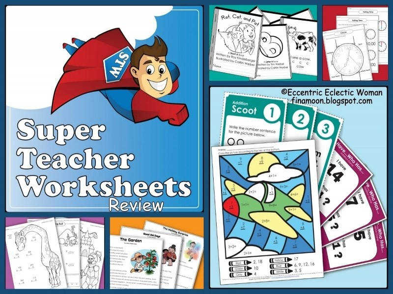 Super Teacher Worksheets Passwords – Wallpapercraft