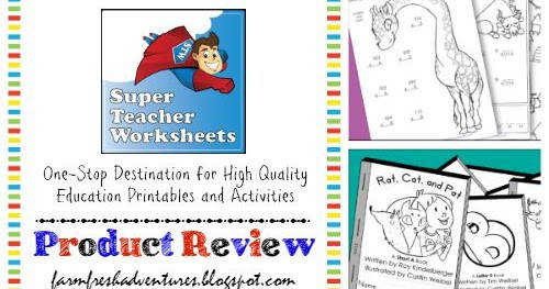 All Worksheets super teacher worksheets login and password Super Teacher Worksheets Login Info Karibunicollies