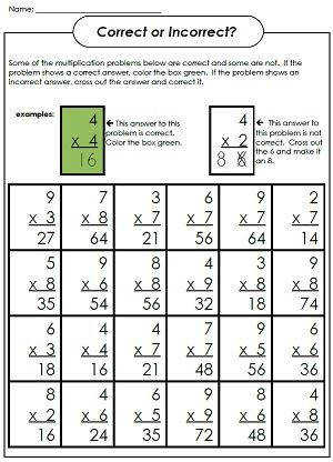17 Best images about Math Super Teacher Worksheets on Pinterest