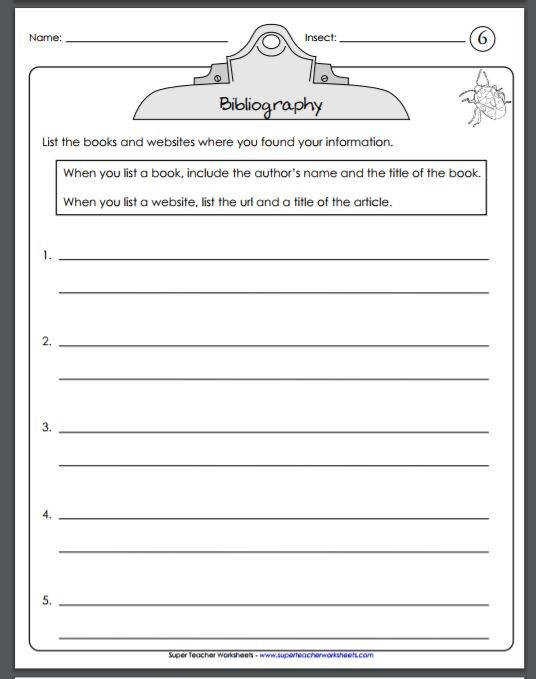 Super Teacher Worksheets Homeschooldressage. Insect Reports On Super Teacher Worksheets. Worksheet. Super Teacher Worksheet Action Verbs At Mspartners.co