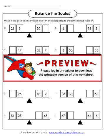 Super Teacher Worksheets Review Reading prehension