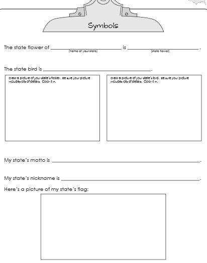 Where Can You Get 10 000 Printable Activities in a Few s A Super Teacher Worksheets Review