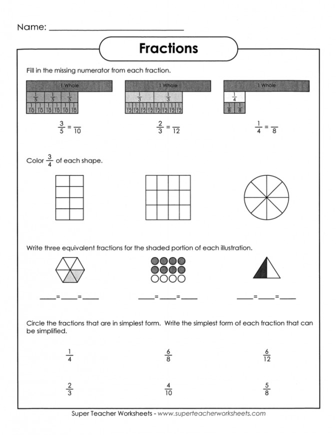 Superteacher Worksheets | Homeschooldressage.com
