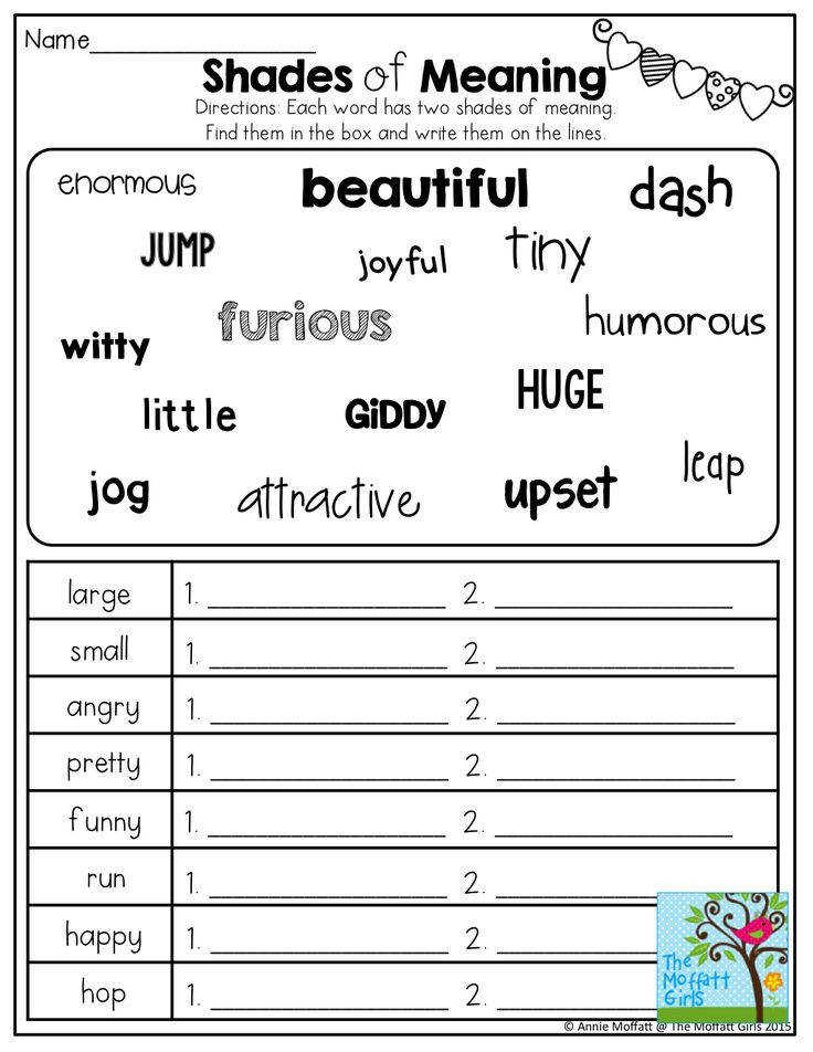 This is a printable worksheet that teaches year one students adverbs