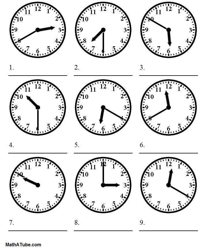 is worksheets telling time Now it free time What spanish in it s your turn