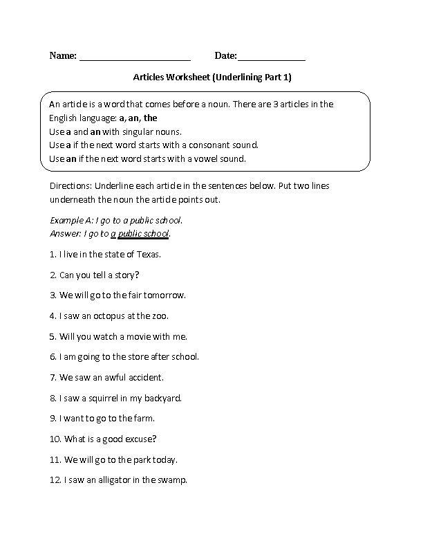expository text worksheets 3rd grade
