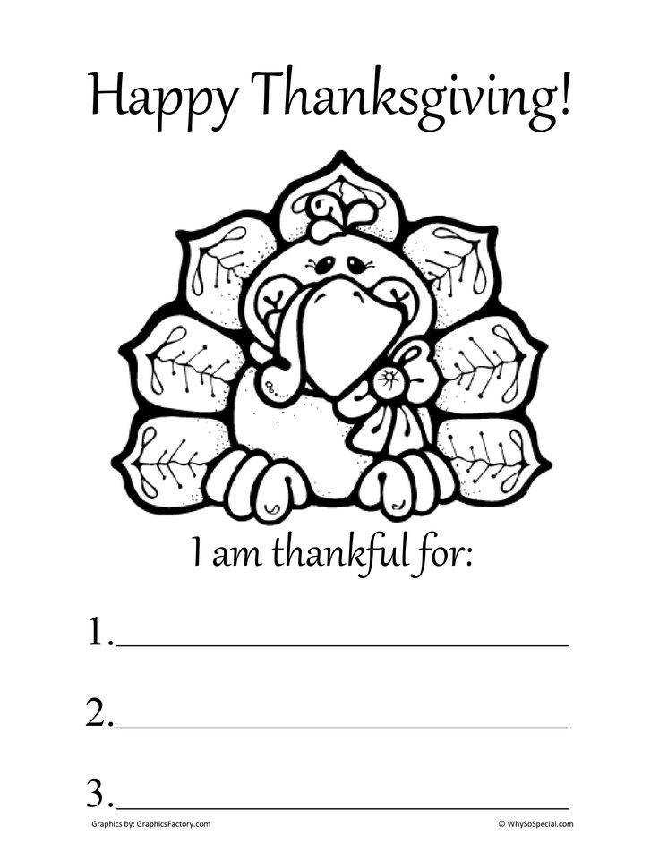 Image result for thanksgiving worksheets first grade free