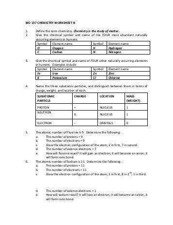 All Worksheets thermodynamics worksheet answers Class Worksheet 15 Key Chemistry