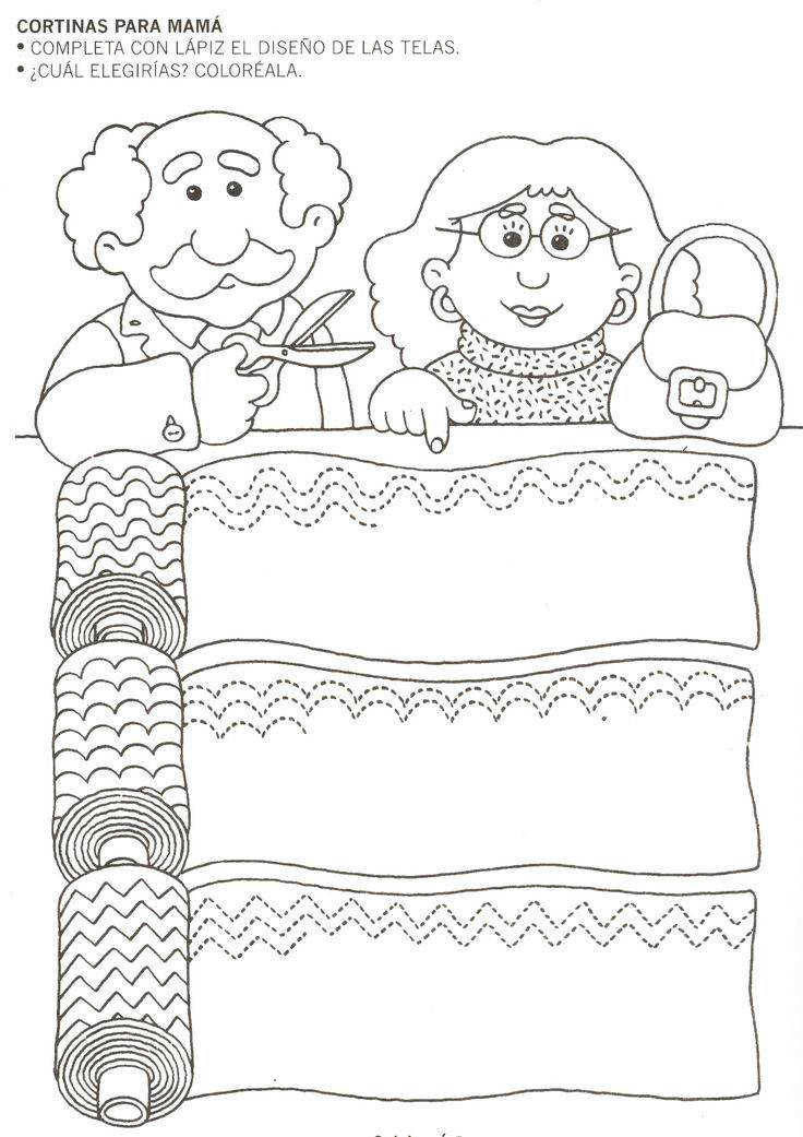 munity helpers worksheet for kids