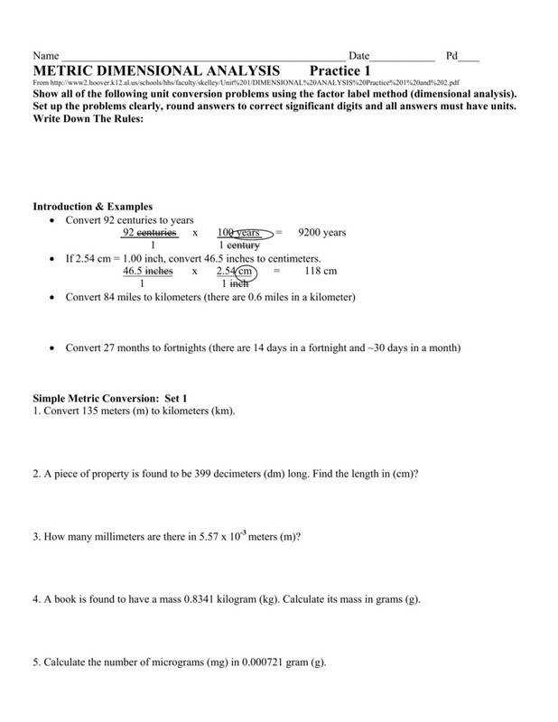 Full Size of Worksheet metric System Worksheet Estar Worksheet Molecular pounds Worksheet Tone And Mood