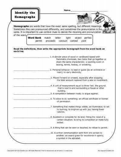 Tone Worksheet Homeschooldressage Com