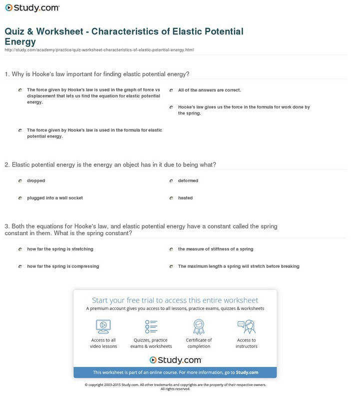 Full Size of Worksheet bill Nye Electricity Worksheet Answers Topographic Map Worksheet Size of Worksheet bill Nye Electricity Worksheet Answers