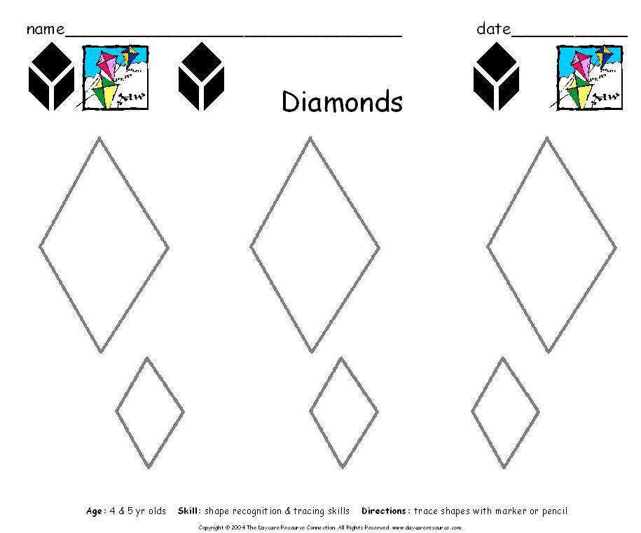 shapetracersrecdiamonds JPG