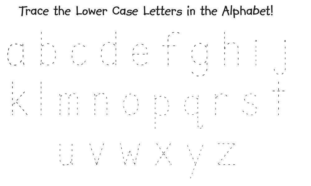 trace the letter s worksheets lowercase letters worksheet free tracing letters worksheets names trace the letter s worksheets