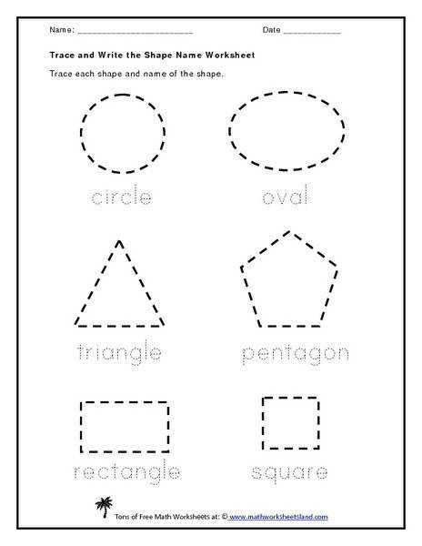 Image result for lets draw simple dotted lines