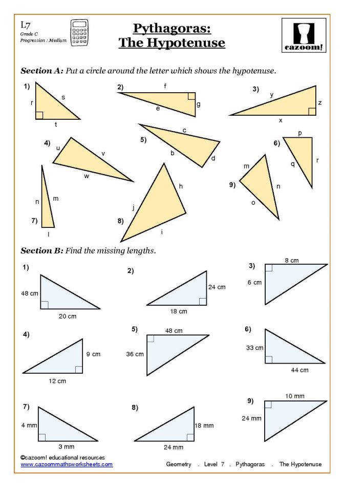 Transformations Worksheet Homeschooldressage. Trigonometry And Pythagoras Worksheets Geometry Math Transformation Gcse Maths 0cb2e996f12d912e51a Cbc Worksheet Medium. Worksheet. Math Transformation Worksheets At Mspartners.co