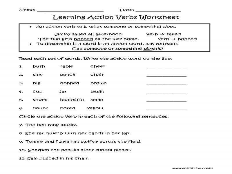 Transitive And Intransitive Verbs Youtube Verbs Worksheets