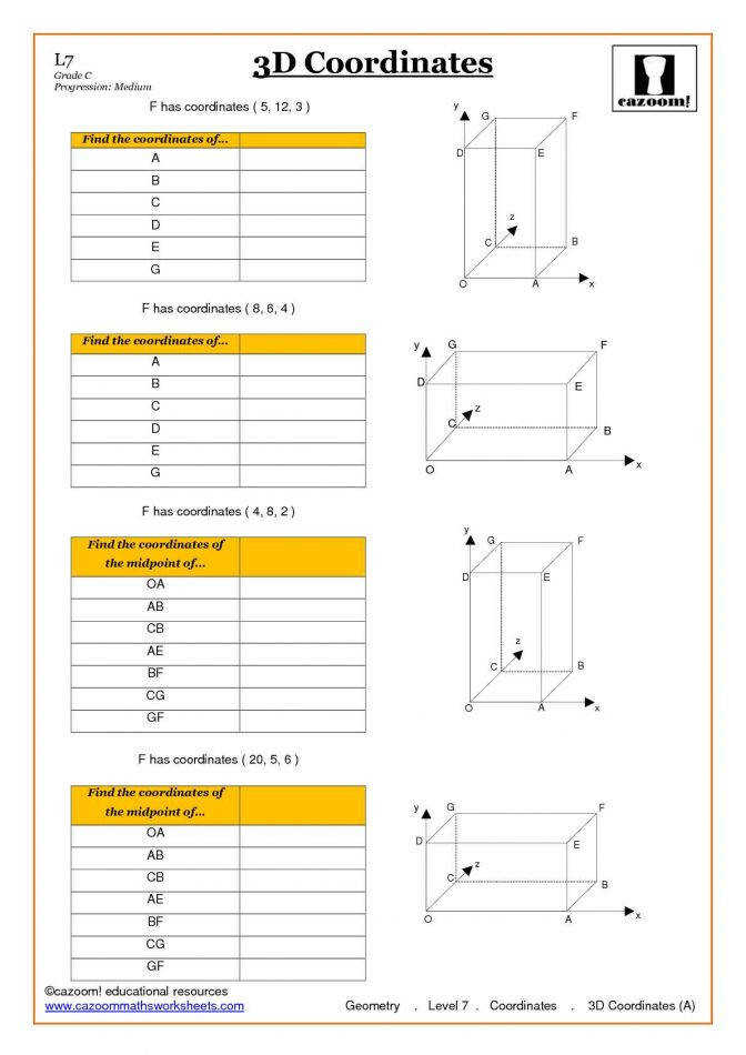Trigonometry And Pythagoras Worksheets Geometry Translation Worksheet Math Success 3fc e7aa4455d76c1807c Translations Math Worksheet Worksheet Medium