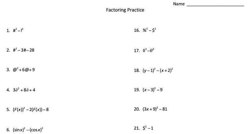 Full Size of Worksheet estate Planning Worksheet Connotation Denotation Worksheet Multiplying Exponents Worksheet