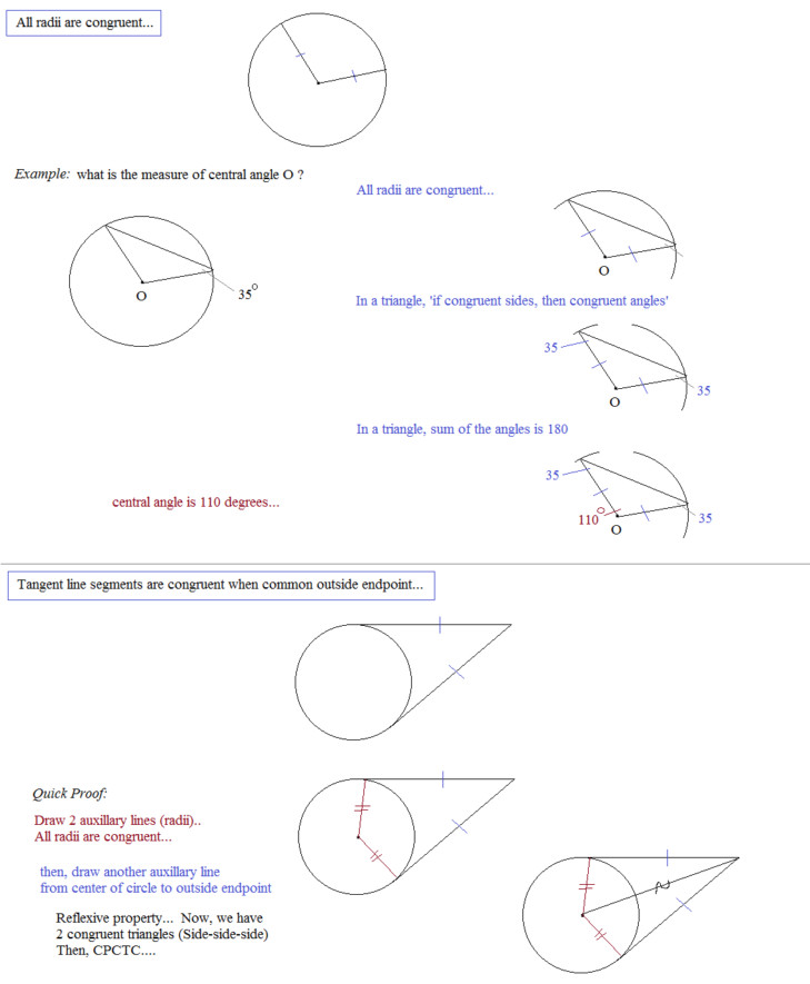Medium Size of Worksheet geometry Worksheet Congruent Triangles Two Column Proof Triangle Congruence Some Ways