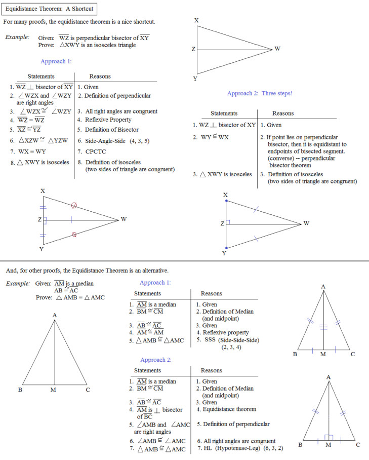 Medium Size of Worksheet triangle Congruence Worksheet Answer Key Geometry Two Column Proofs Practice Triangle