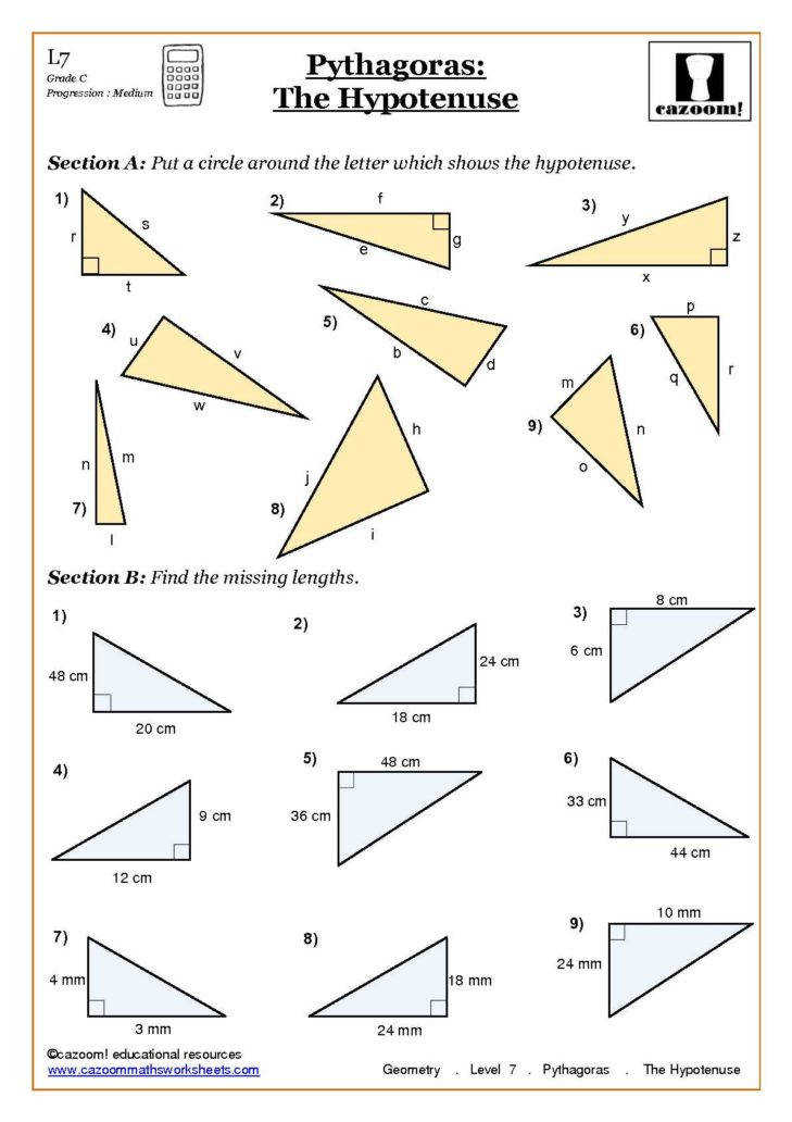 Medium Size of Worksheet geometry Proof Packet Answers Sss Sas Asa And Aas Congruence Worksheet