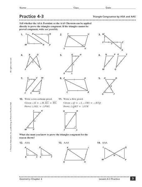 Other popular Worksheets