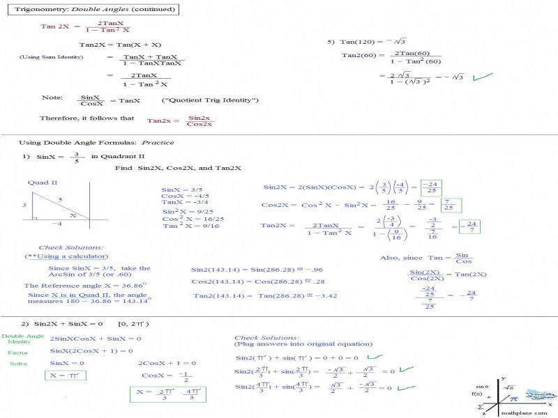 "9 photos of the ""Simplifying Trigonometric Identities Worksheet"""