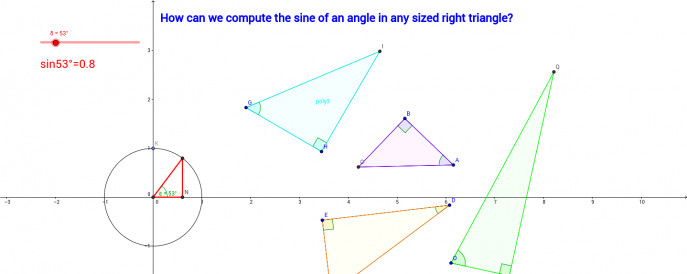 Breathtaking Right Triangle Trig Worksheet s Newpcairport Area Material Cvspvzn Thumb