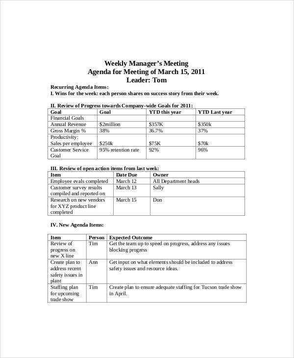 angular and linear velocity worksheet the best and most comprehensive worksheets. Black Bedroom Furniture Sets. Home Design Ideas