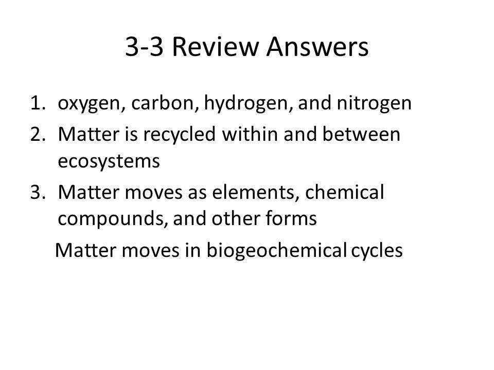 Stage Shape Studying Carbon Nitrogen Cycle Worksheet Water Carbon And