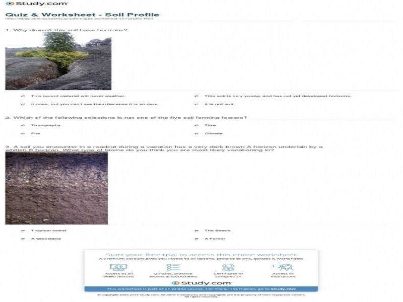 Exciting Erosionwind Ice And Gravity Worksheets Weathering