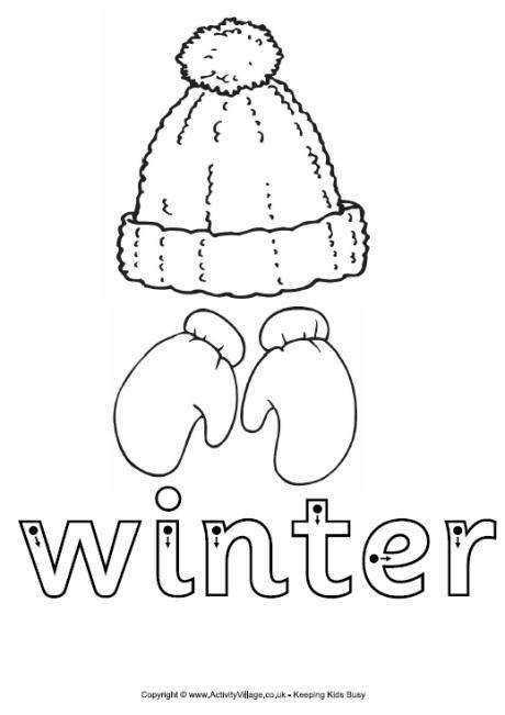 winter finger tracing 460 2
