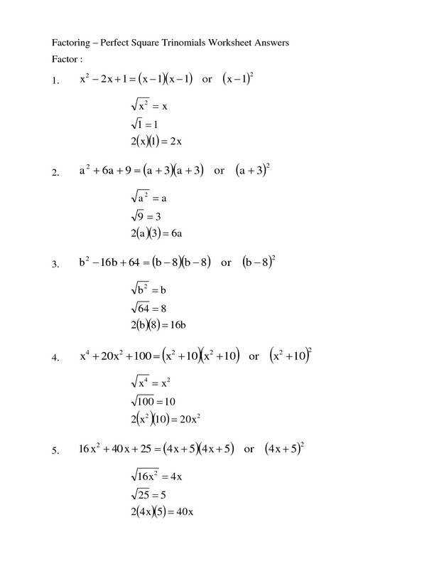 Full Size of Worksheet inverse Function Worksheet Worksheet 5 Double Replacement Reactions Nuclear Decay Worksheet
