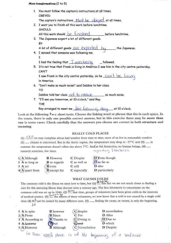 Check Your Checkbook Skills Worksheet Answers