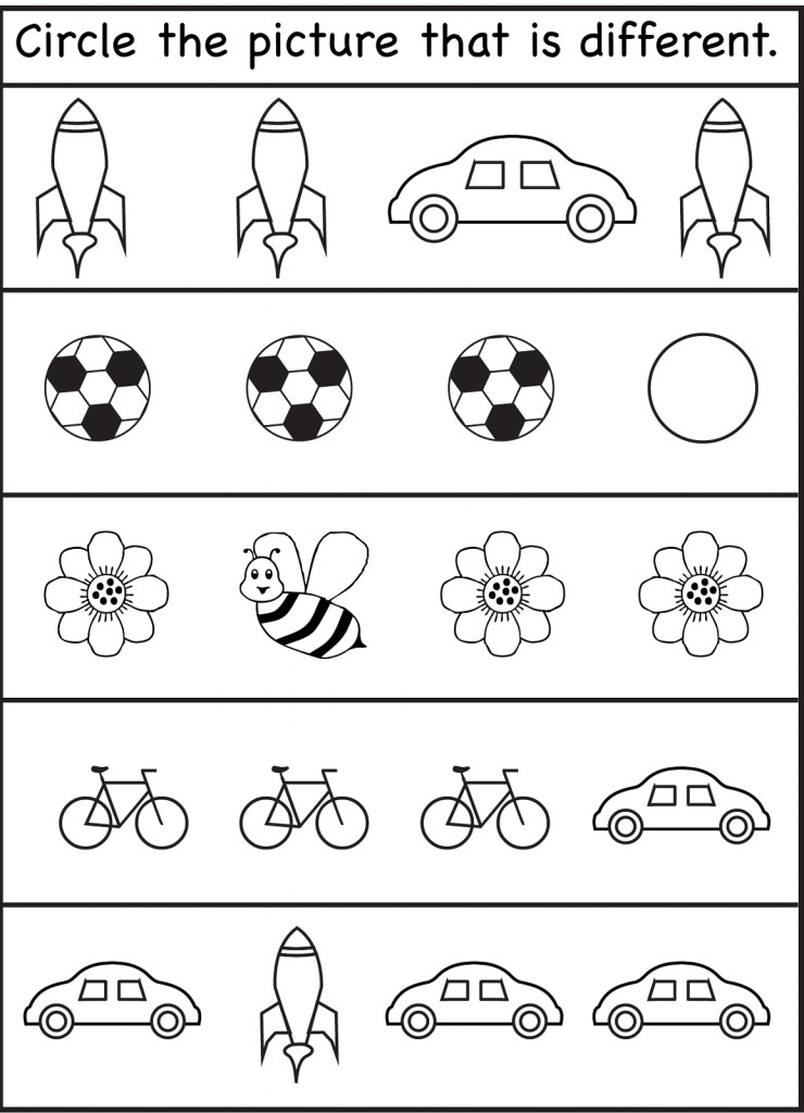 connect alphabets worksheets connect the dots worksheets free