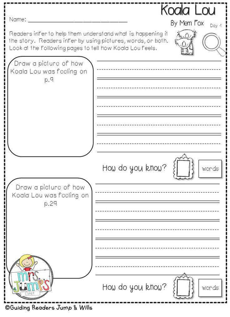 Mrs Jump s class Book Study Worksheets Don t Grow Dendrites Chapters 1