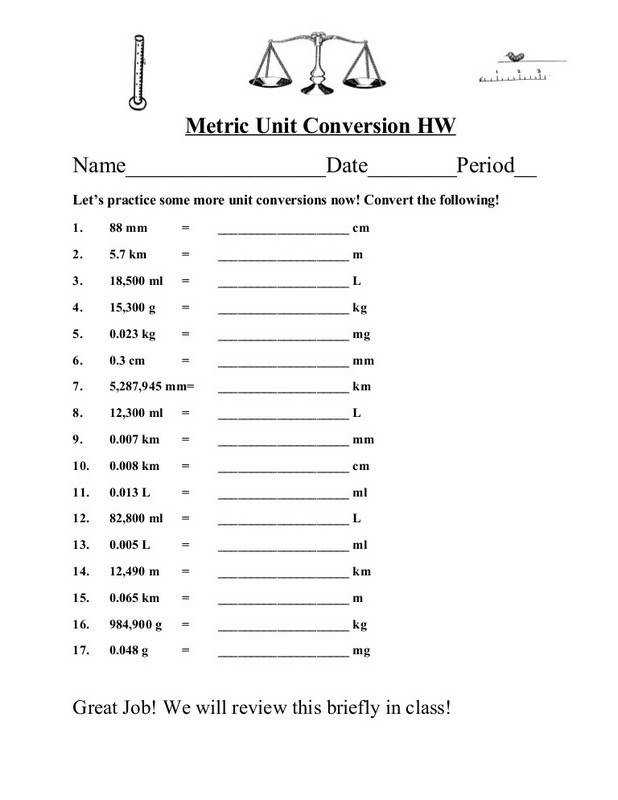 Full Size of Worksheet 2 Grade Worksheets Calculating Work Worksheet Size of Worksheet 2 Grade Worksheets Calculating Work Worksheet Size of