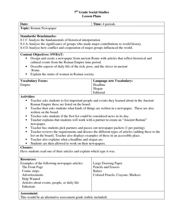 Math Worksheet Big Ideas In 7th Grade Social Stu s Youtube Physical Science Texas Middle School