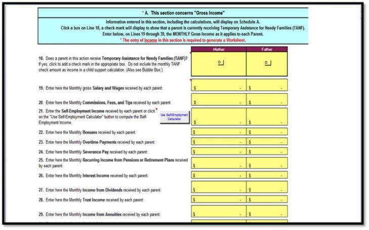 Medium Size of Worksheet simplifying Expressions Worksheets Number Word Worksheets Writing Expressions From Word Problems